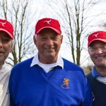201203260926 150x150 The best golf & sports brands are produced by OrangeRed