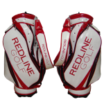 DSC08271 150x150 The best golf & sports brands are produced by OrangeRed