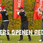 banner3 150x150 The best golf & sports brands are produced by OrangeRed
