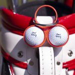 openingswedstrijd nvgj5 150x150 The best golf & sports brands are produced by OrangeRed