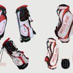 Redline Golf Golf Bags