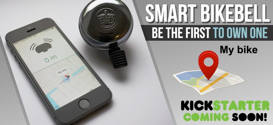 Crowdfunding Kickstarter