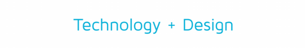 Pingbell - Technology and design